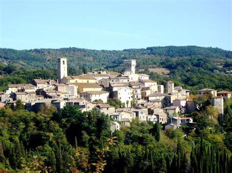 san casciano in bagni san casciano dei bagni tuscany fonteverde tuscan resort spa