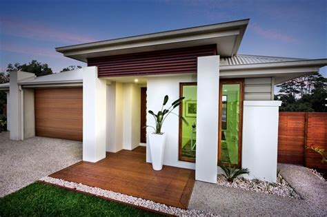 home basics and design glenelg glenelg 23 home design central queensland devine