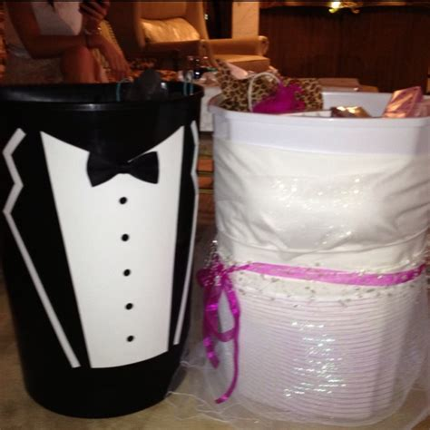 Bridal Shower Wishing Well Ideas by Pin By Zuzu Josephine Mahshie Savage On Gifts