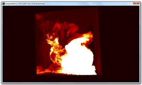 Skalar On Lu Stater msi radeon r7 250 oc im test hardwareluxx
