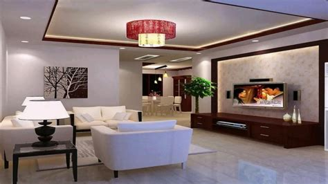 Ceiling Design For Small House In The Philippines Youtube Philippines Ceiling Design