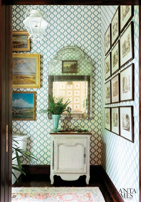 erica george dines atlanta homes home design decor the 132 best images about baths on pinterest soaking