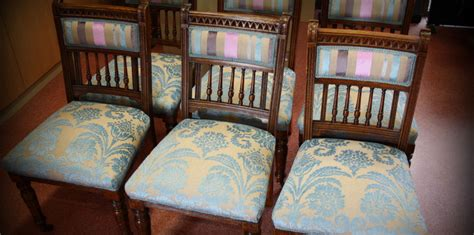 Furniture Upholstery Adelaide by Upholstery Design Solutions Adelaide Furniture