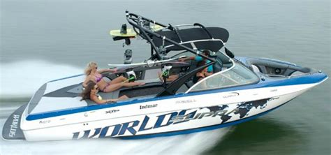 boating accident yesterday texas 10 best tow boats for water skiing and wakeboarding