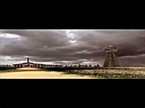 Biografia De Nikola Tesla En Español Vida Y Obra De Benjam 237 N Franklin Doovi