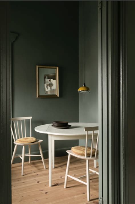 eclectic trends 5 fashion color trends aw 2017 18 translated into interior design eclectic