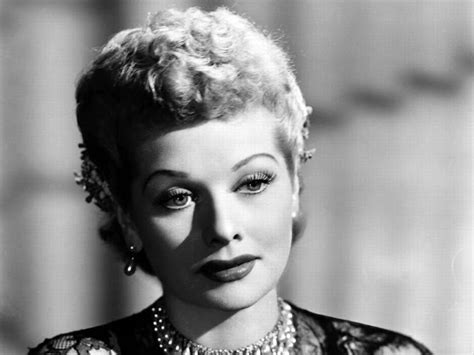 lucille ball last photo gone with the wind 8 famous hollywood actresses who
