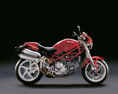 Motorrad Ducati H Ndler by Ducati Monster Geschichte Motorrad Fotos Motorrad Bilder