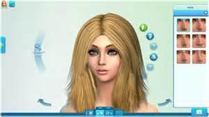 custom hair for sims 4 stw 243 rzcie wymarzonego bohatera w the sims 4