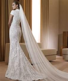 best designer wedding dresses all for fashion design
