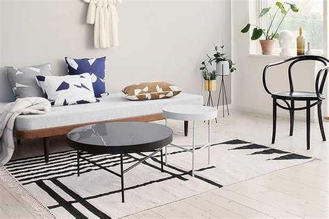 teppich schwedisches design teppich skandinavisches design ihre inspiration zu hause