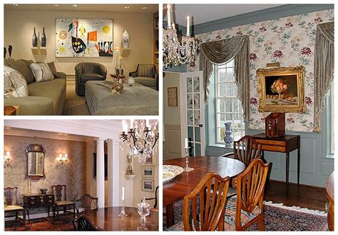 find my interior design style quiz what is my decorating style fabulous finding your decorating style fix it up with what is