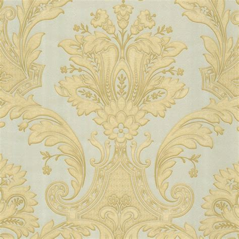 buy gold wallpaper uk buy belgravia decor kashmir wallpaper gold taupe