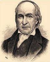 Explanation Of Jefferson S Letter To The Danbury Baptists the washington jefferson institute
