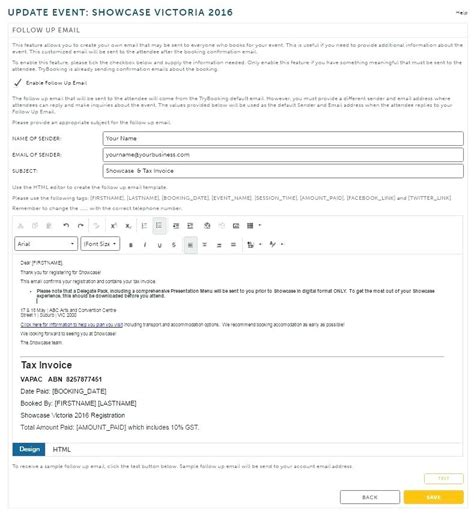Invoice Email Template Likepet Me Invoice Email Template Html