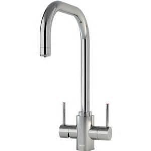 monaco water tap roux lifestyle
