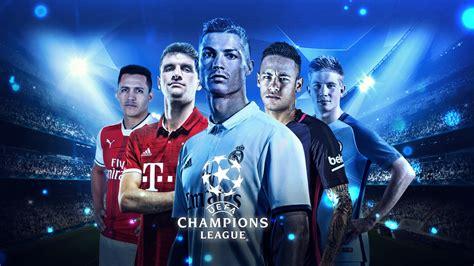 hd wallpaper2018new hd football wallpapers 2018