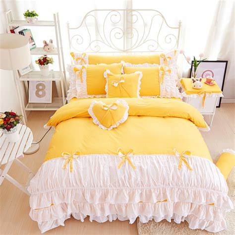 cheap bed skirts online get cheap white bed skirts aliexpress com