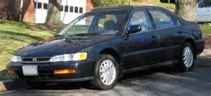 file 5th honda accord sedan jpg wikimedia commons