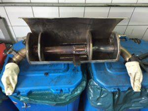 Bmw 1er Jp Performance by Jp Performance Bmw M135i Abgasanlage Bmw 1er 2er