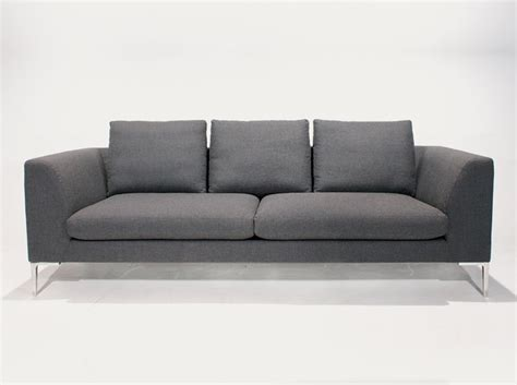 chesterfield sofa nz 100 chesterfield sofa nz linen chesterfield sofa nz