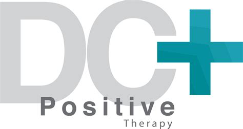 therapy dc contact dc positive therapy