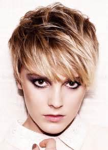 pixie hair cuts images pixie hairstyles 2016