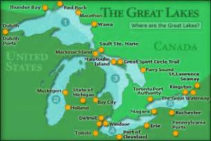 great lake cruising coalition glcc members