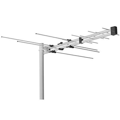 range attic antenna 1byone digital lified outdoor attic hdtv antenna 70