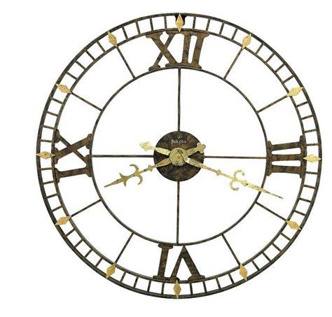 designer wall clocks online india designer wall clock online ideas wall clocks