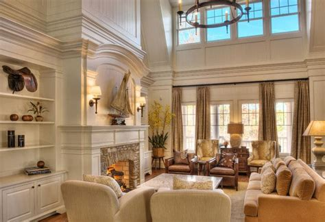 glamorous vaulted ceiling molding for your home decor