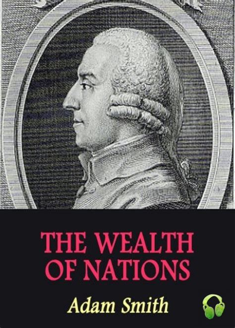 the wealth of nations books the wealth of nations free book