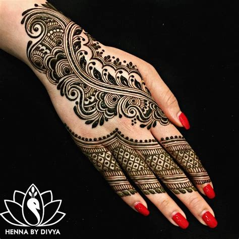 indian henna tattoo london henna brows makedes