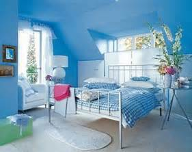 bedroom designs for couples home design seductive bedrooms for couples designing