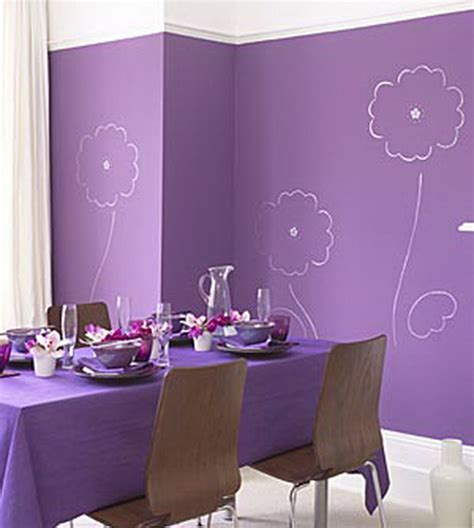 trendy wall painting colors for all decorating styles stylish