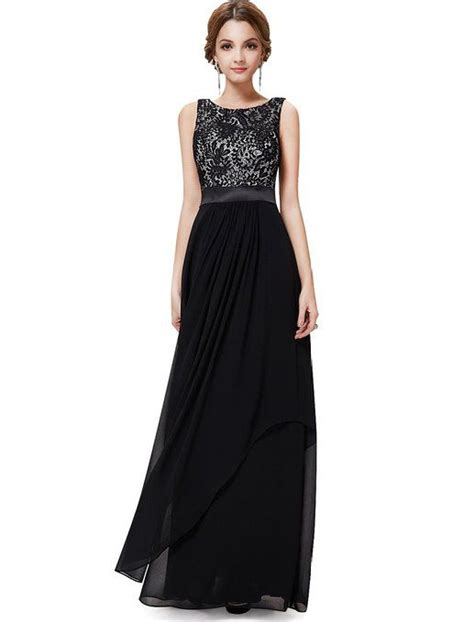 Maxi Mandarin Da 25 best images about stylish dresses on beautiful chambray and wedding guest dresses