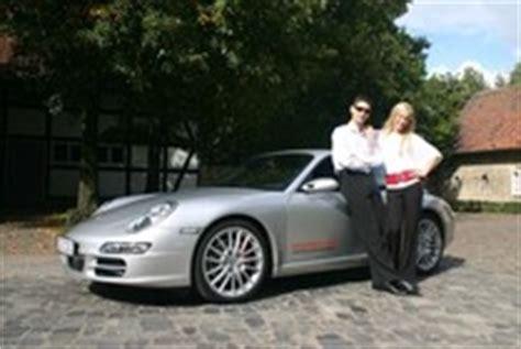 Tanzschule Porsche by News 2007