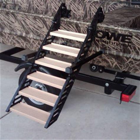 folding jon boat price dog ladder for duck boat