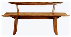 Bespoke Dining Table And Benches Bespoke Bench