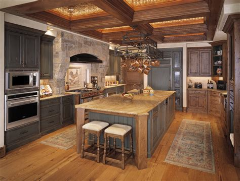 tuscan kitchen ideas 18 amazing tuscan kitchen ideas home ideas