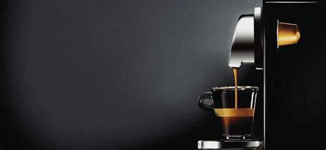 Unique Kitchen Accessories Nespresso Coffee Amp Espresso Machines