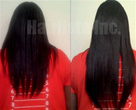 hair growth pills for african americans african american hair growth biotin natural remedies