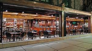The Patio Bar And Grill Up On The Roof Restaurants Expand Patio Season The