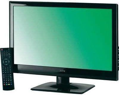 Samsung Fernseher Led 2205 by Aeg Ctv 2205 Lcd Fernseher Tests Erfahrungen Im Hifi Forum