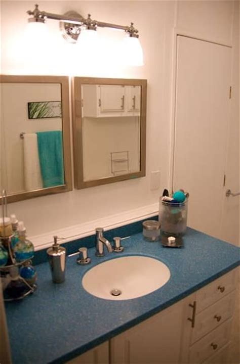 mobile home bathroom window replacement 1000 images about mobile home living on pinterest