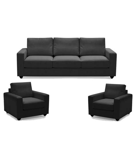 sofa set online price 100 sofa set online india flipkart outdoor