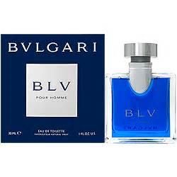 Bvlgari Bv011 Blue 楽天市場 ブルガリ bvlgari ブルー blue プールオム edt sp 30ml あす楽対応 14時まで 香水 税込5400円以上送料無料 香水 メンズ レディース 多数