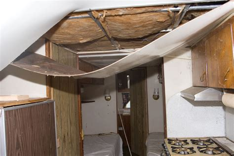 replacing wall paneling replace interior rv wall panels best free home