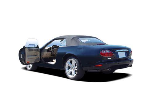 how make cars 2004 jaguar xk series parental controls 2004 jaguar xk series reviews and rating motor trend