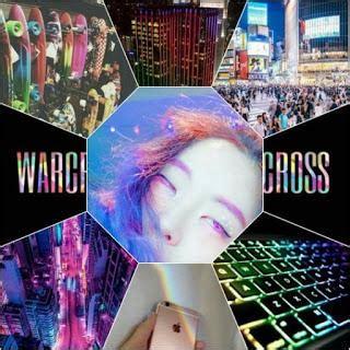 libro warcross warcross marie lu paperblog